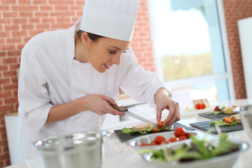 Autocontrollo sull'igiene dei prodotti alimentari